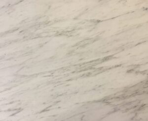 Imperial Danby Marble - White marble